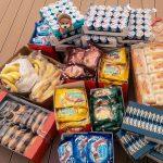 Lioni uspešni na vladnem posvetu »Za Slovenijo brez zavržene hrane - kako naprej?«