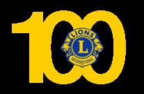 LIONS 100