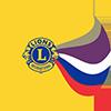logo distrikt 129 100px
