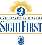 SightFirstLogo2c